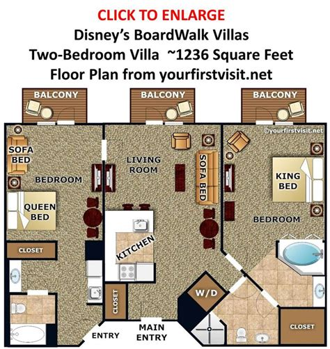 treehouse villas floor plan 16 best treehouse floor plan images on pinterest disney