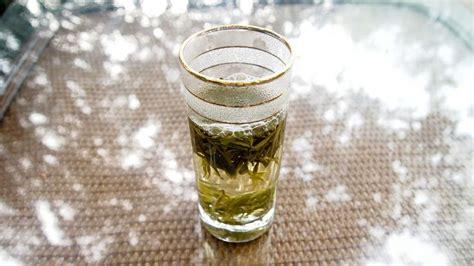 Teh Longjing 17 best images about tea sets on tea lakes and tea sets