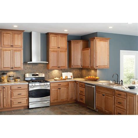 hton bay harvest cabinets cambria kitchen cabinets cambria s bellingham