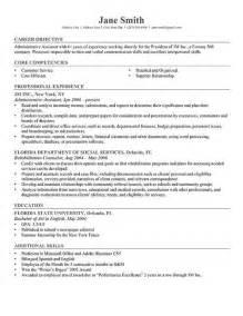 best resume maker software 1