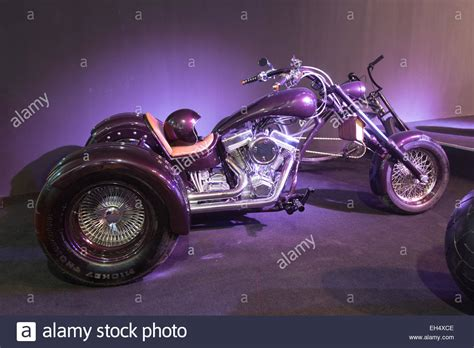 Chopper Motorrad 2015 by Tt Custom Chopper Motorrad Eurasia Moto Bike Expo Istanbul