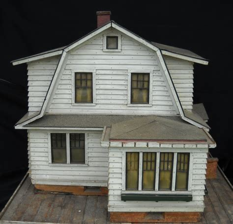 cool doll houses 1000 images about dollhouses the houses on pinterest barbie house dollhouse
