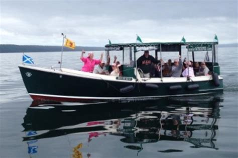 sam patch boat excursions pittsford ny boat tours dinner cruises finger lakes region official