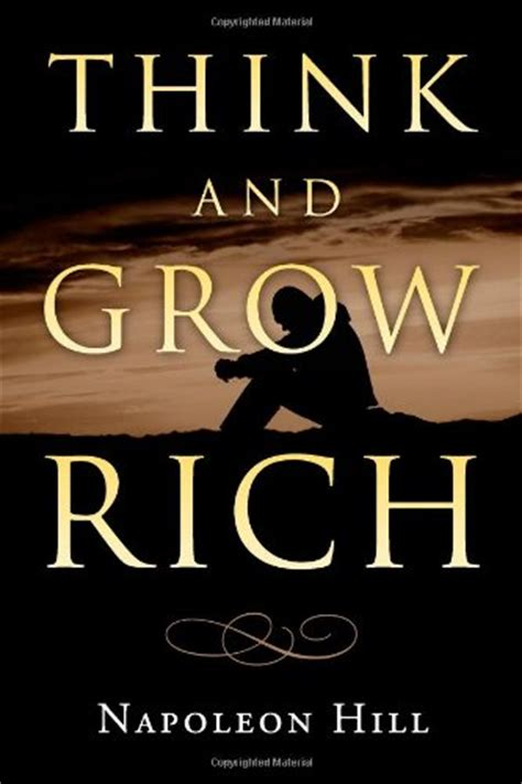 think and grow rich by napoleon hill pdf think and grow rich by napoleon hill download link