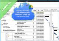 logiciel diagramme de pert gratuit t 233 l 233 charger transformer planning projet excel en diagramme