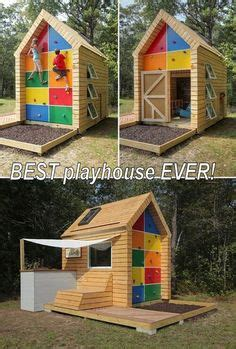 kids dream backyard 1000 images about kids dream backyard on pinterest