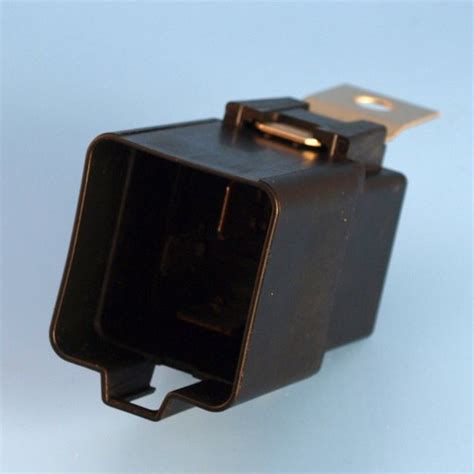 coil resistor series resistor in series with relay coil 28 images 12 volt conversion coil resistor for ford
