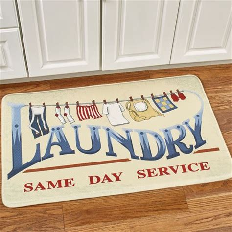 laundry room mat same day service laundry room cushioned mat