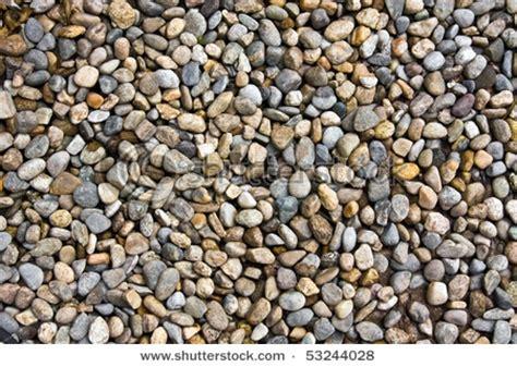 Pea Gravel Colors Pea Gravel Multi Color