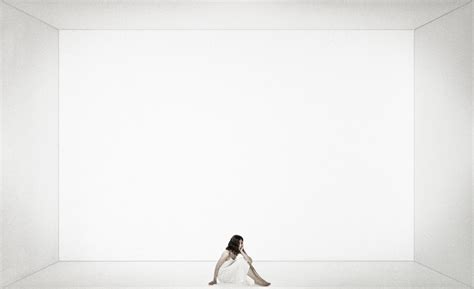 The White Room by Sleepless White Room Creepypasta Wiki Wikia