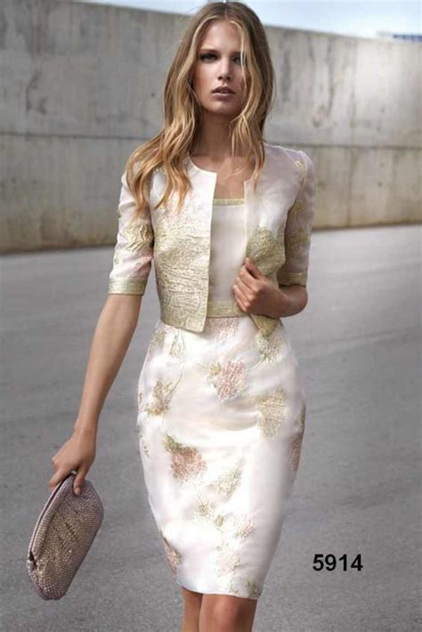 Guest Wedding Dresses by 10 Beautiful Dresses For Wedding Guest Getfashionideas