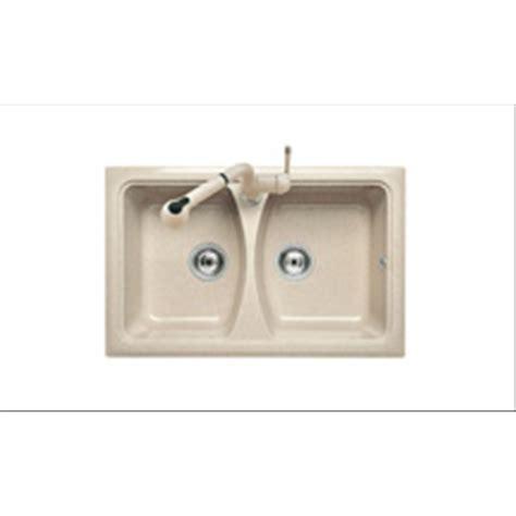 lavelli in vetroresina prodotto doo7920jb lavello domino quot telma quot in