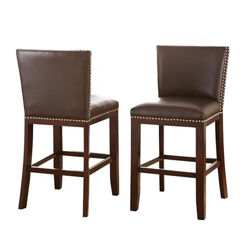 Steve Silver Counter Stools by Steve Silver Counter Stool In Gray Tf650ccgn
