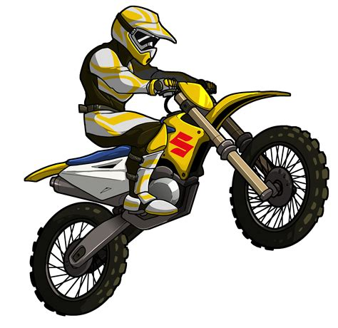 mad motocross mad skills motocross 2