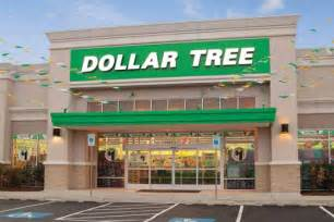 Dollar Store Dollar Tree Hours Of Operation Store Locations Near Me
