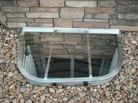 basement window well covers utah 17 best images about window well ideas on home