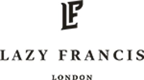 lazy coupons lazy francis coupon code 2018 find coupons discount codes 05 2018