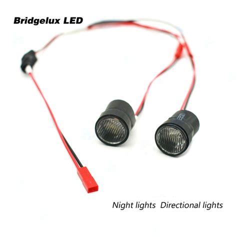 Lu Led Motor 10000 Lumens 1w bridgelux led white highlight signal directional