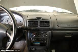 subaru gc8 interior 100 subaru gc8 interior dash lights not working bad