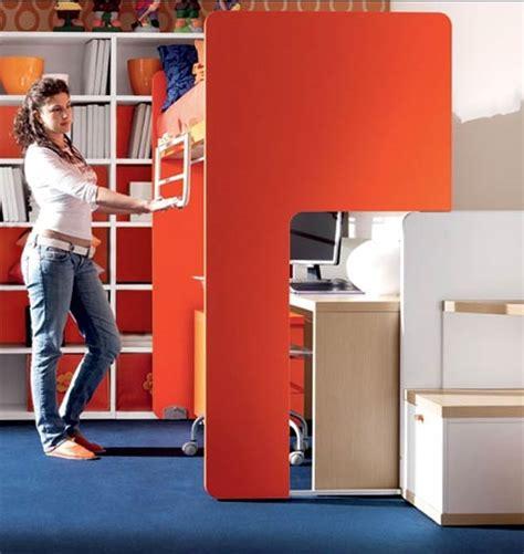 small teenage girl bedroom ideas teenage girl bedroom ideas for small rooms