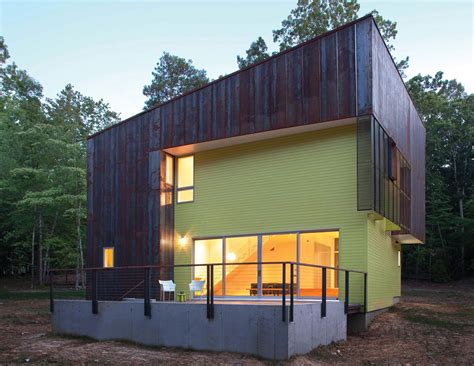 modern home design north carolina crabill modern north carolina by tonic design