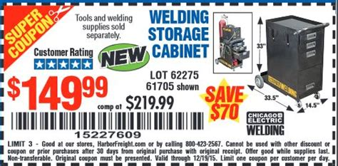 Just Cabinets Coupons by Harbor Freight Tools Coupon Database Free Coupons 25