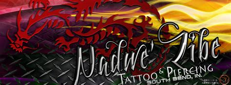 tattoo shops in south bend 6 top artists in south bend indiana best