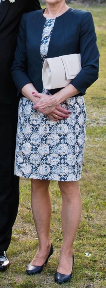 ubrania dla mamy i c sukienka na wesele dla mamy 38 w suknie i sukienki szafa pl
