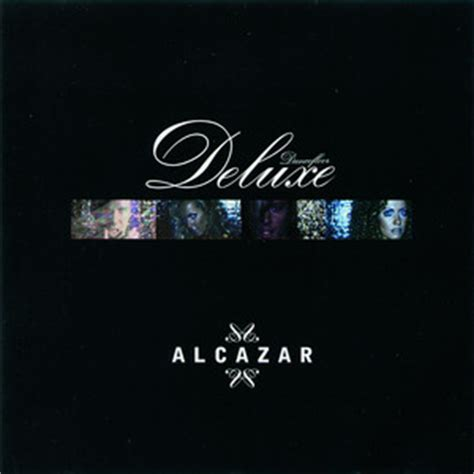 alcazar save my pride paroles save my pride de alcazar