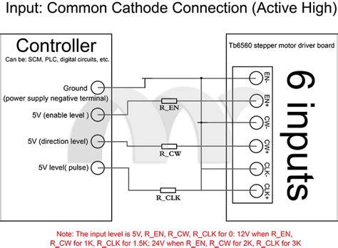 1989 yj dash wiring diagram 1989 free wiring diagrams