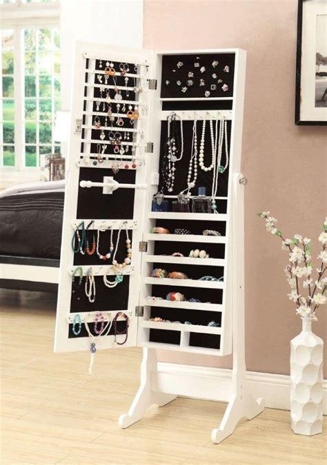 25 best ideas about mirror jewelry storage on pinterest best 25 mirror jewelry storage ideas on pinterest