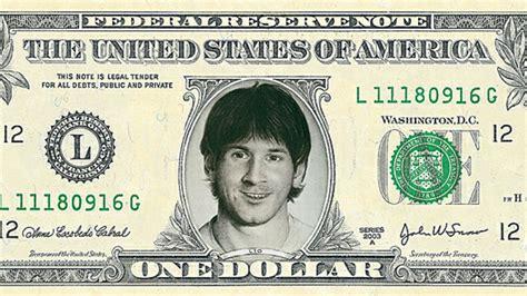 cuanto vale un dolar en moneda de 1976 1776 mexico 1 demente comercial sitio de humor para vendedores