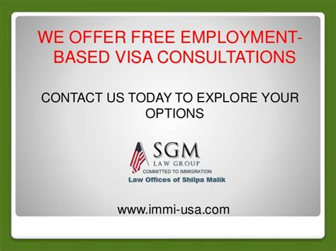 greencard applications for eb 1a b and eb 2 niw from h1b to green card process eb2 or eb3 visa