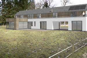 Oak Window Seat - helen lucas architects edinburgh news tag timber cladding