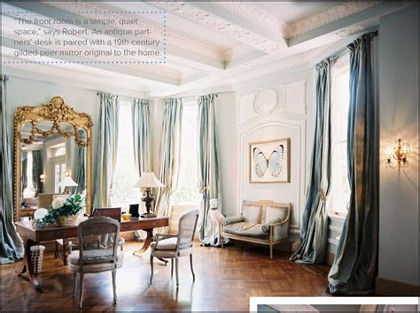 french appartments paris apartment dreaming french travel inspiration the