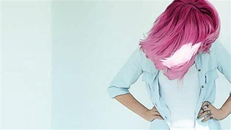 beautiful hair color ideas beautiful hair color ideas 7 best colors for human hair