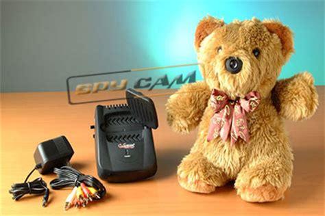 teddy bear hidden cameras get spy hidden teddy bear secret recording camera in delhi