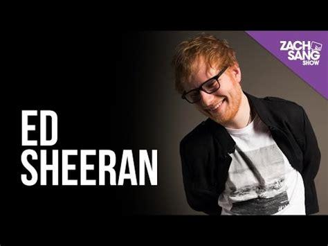 ed sheeran website ed sheeran i full interviewyoumaker audio video photo
