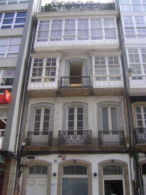 casa museo picasso wikipedia la enciclopedia libre