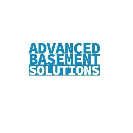 advanced basement solutions advanced basement solutions in pompton lakes ny 07442