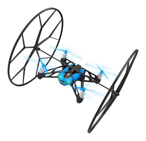 Parrot Mini Drone Rolling Spider o 249 acheter mini drone rolling spider de parrot