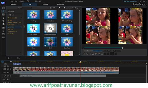 adobe photoshop elements free download full version for windows 7 adobe photoshop elements 13 free download full version