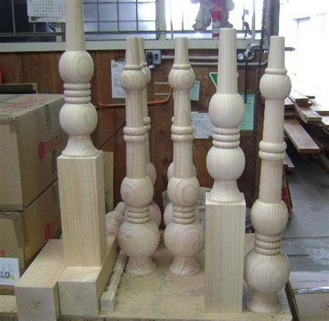 large turned table legs table designs