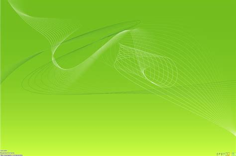 wallpaper templates free green background wallpaper hq free download 9773