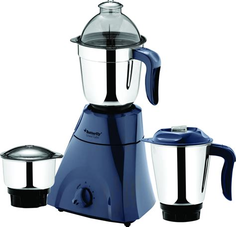Juicer Turbo butterfly grand turbo 600 w mixer grinder price in india