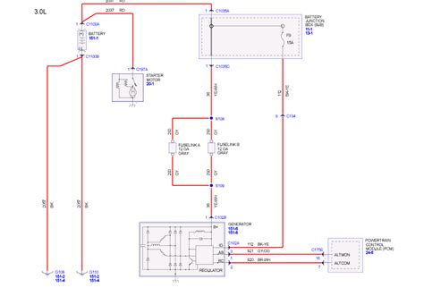 rockford fosgate pbr300x4 wiring diagram efcaviation