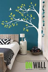top 25 best wall painting design ideas on pinterest