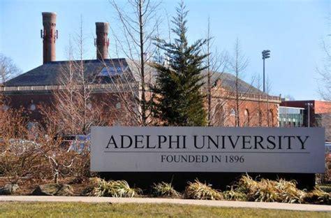 Adelphi Mba Program by 艾德菲大学 Adelphi 美国高中留学 美国留学 美国留学中介 留学美国网