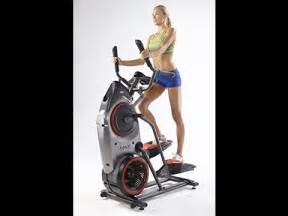 what is the best exercise machine to burn best exercise machine to lose weight 3 home machines