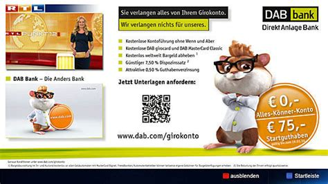 dab bank login dab bank login musterdepot er 246 ffnen
